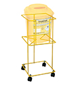trolley-220-y-th